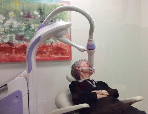 electronicbrachytherapyatSwannDermatology